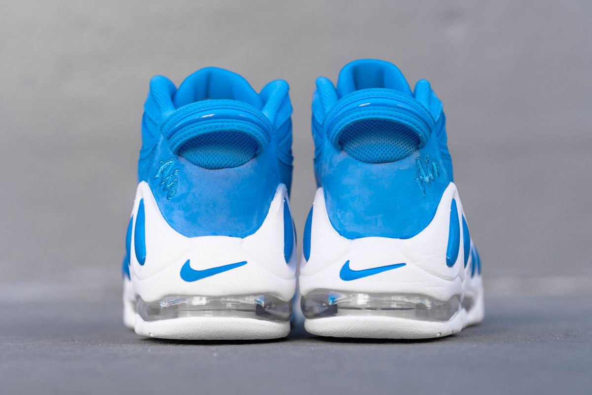 nike-air-max-uptempo-97-university-blue-7
