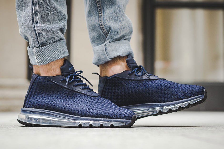 nike-air-max-woven-boot-01