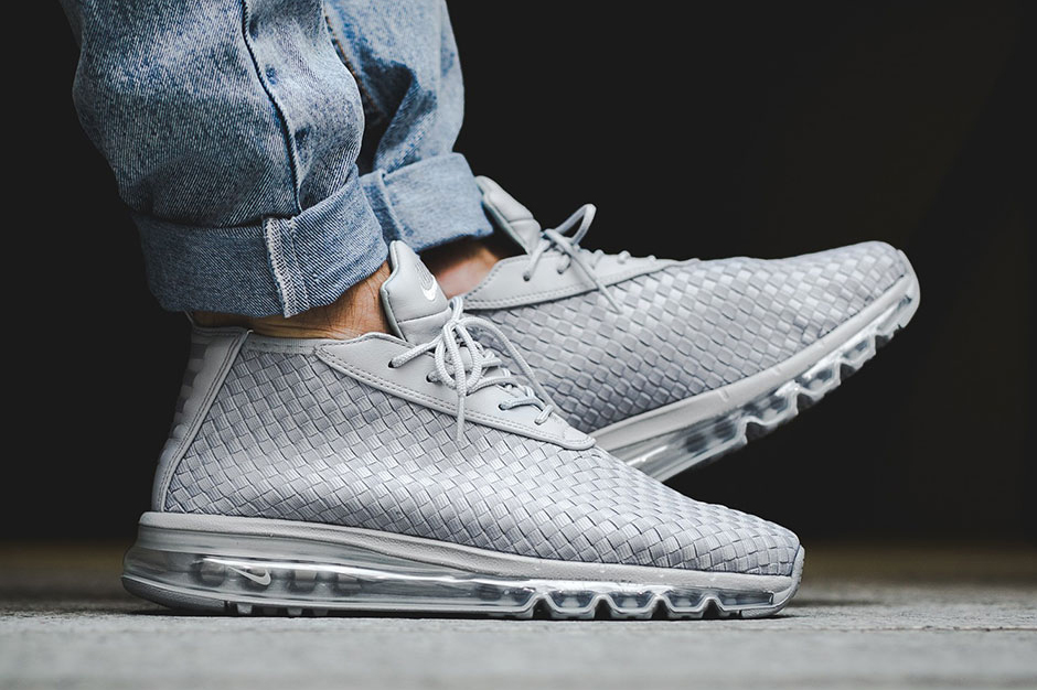 nike-air-max-woven-boot-02