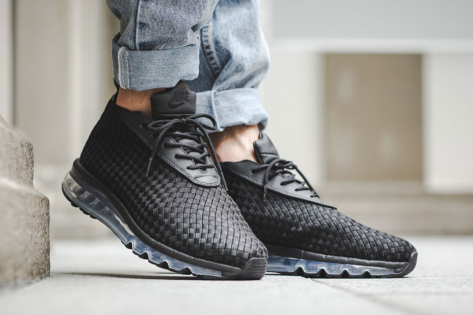 nike-air-max-woven-boot-03