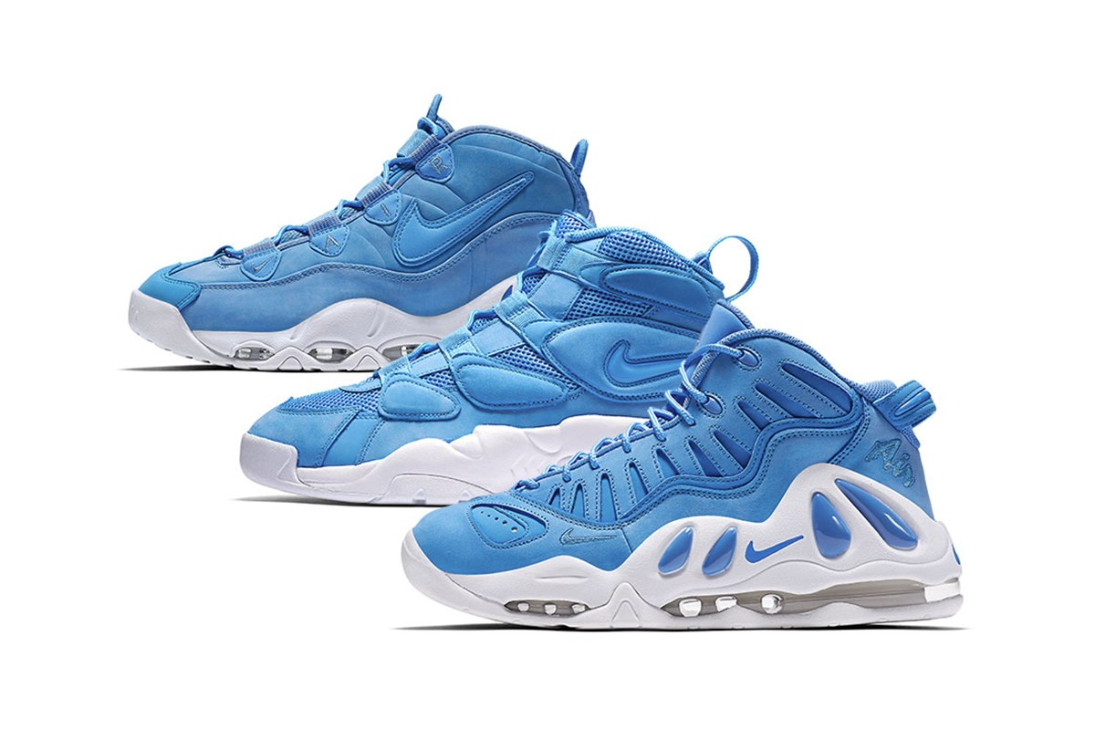 nike-air-uptempo-all-star-pack-1