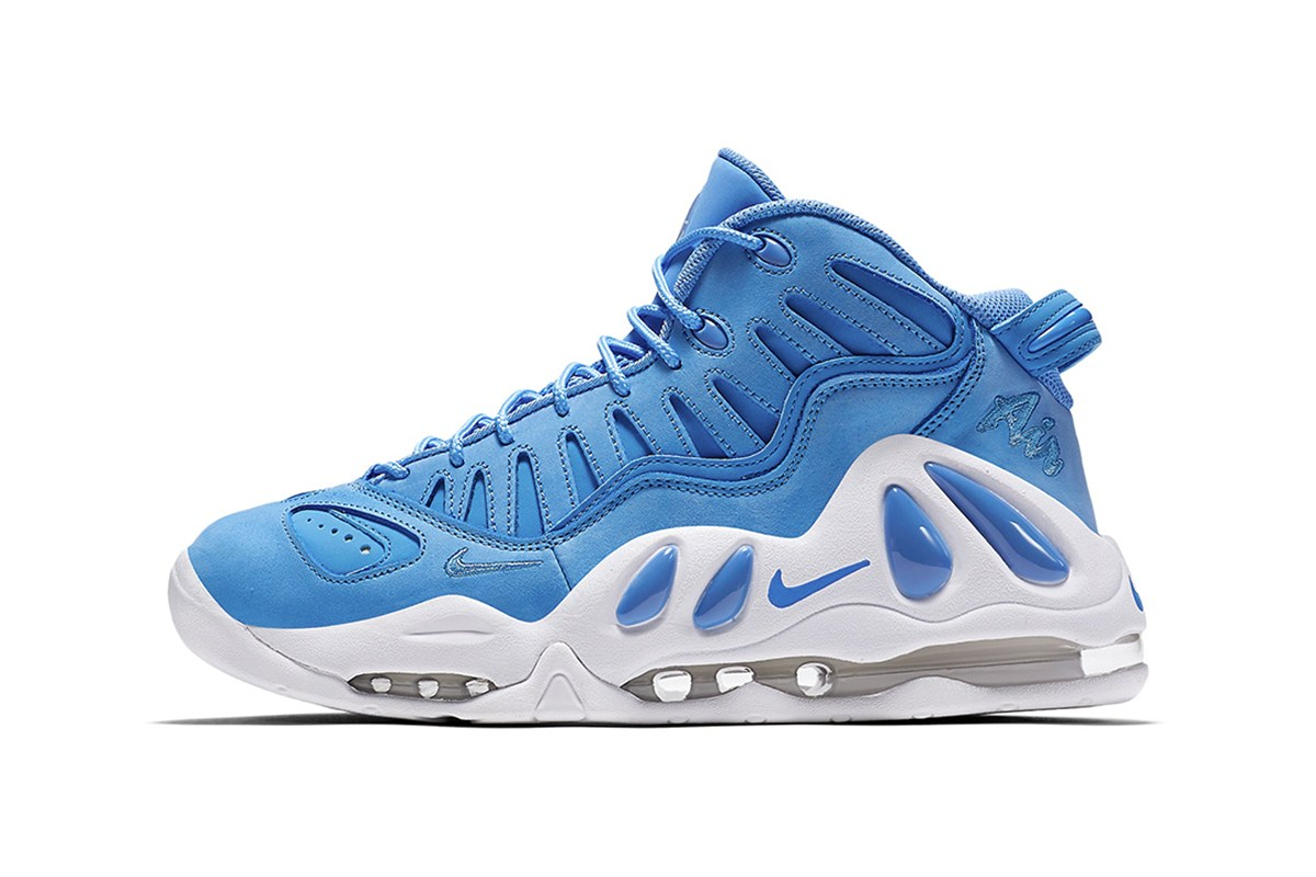 nike-air-uptempo-all-star-pack-13