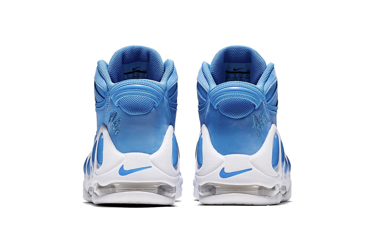nike-air-uptempo-all-star-pack-15