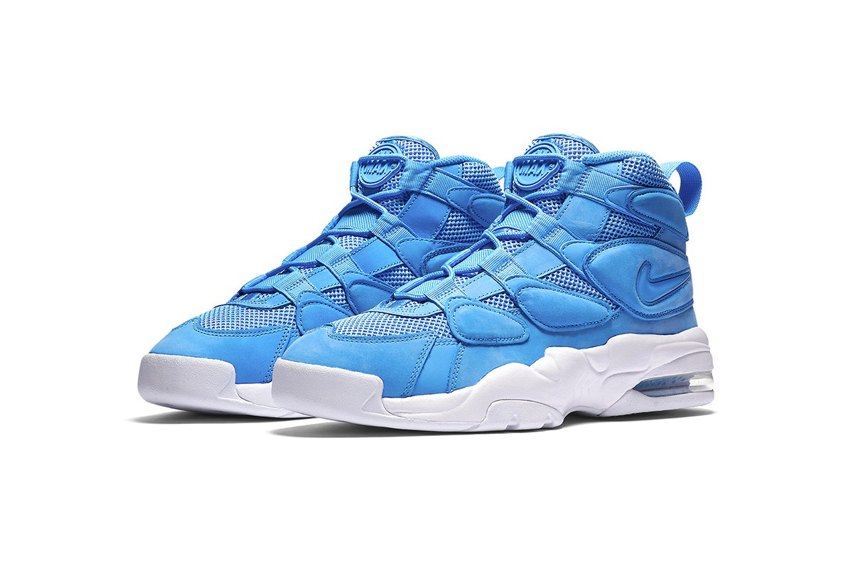 nike-air-uptempo-all-star-pack-2