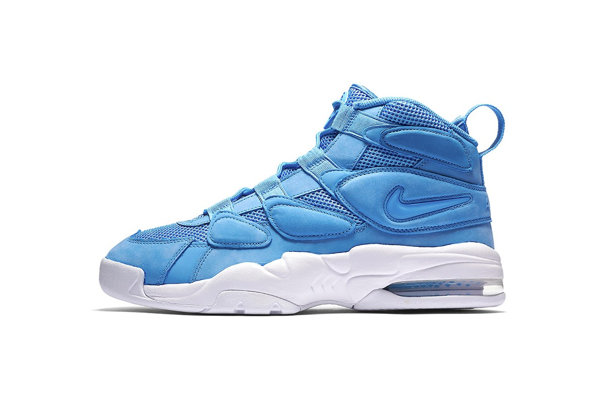 nike-air-uptempo-all-star-pack-3