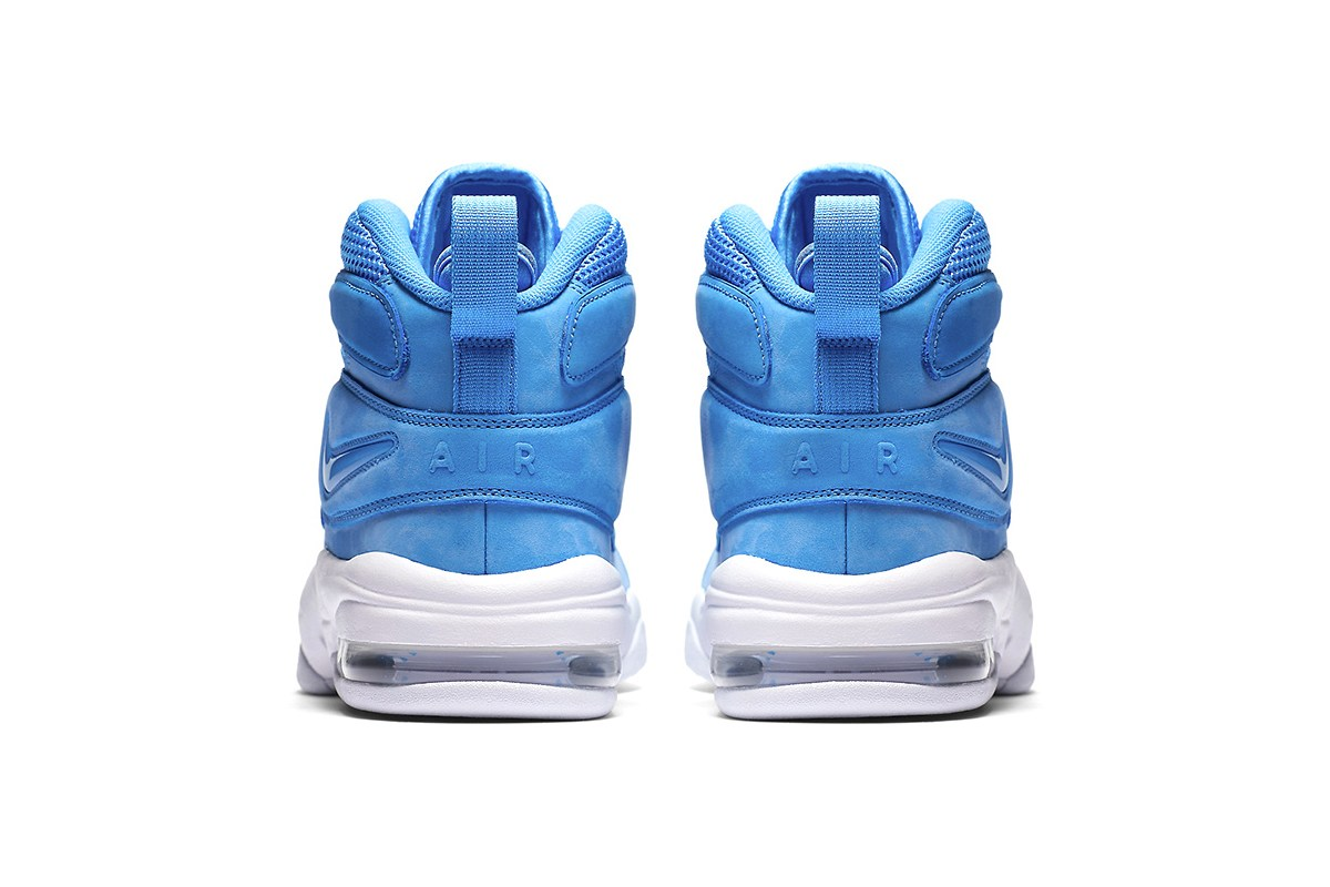 nike-air-uptempo-all-star-pack-5