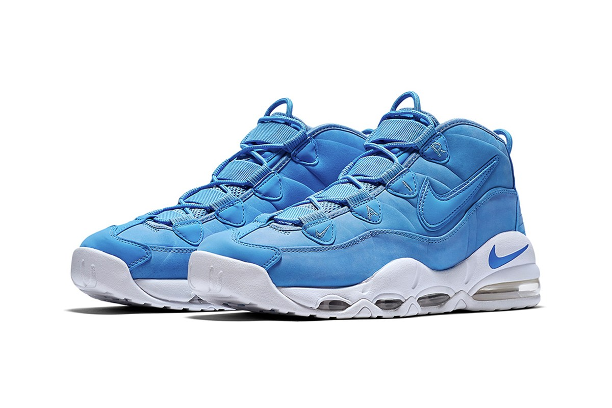 nike-air-uptempo-all-star-pack-7