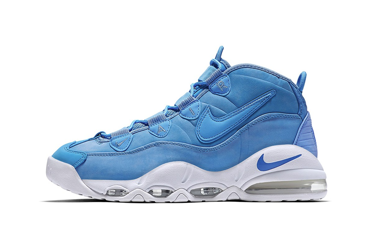 nike-air-uptempo-all-star-pack-8