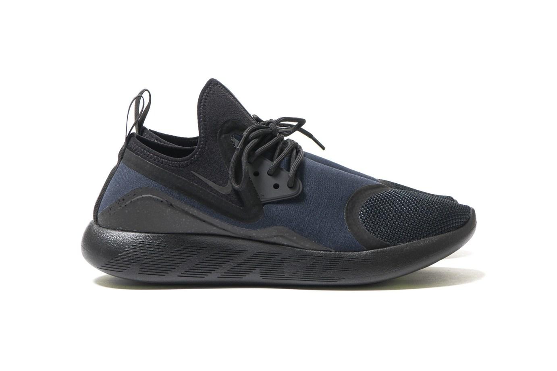 Nike vous présente une nouvelle LunarCharge