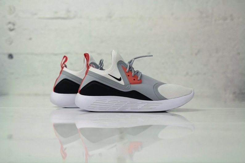 nike-lunarcharge-infrared-002