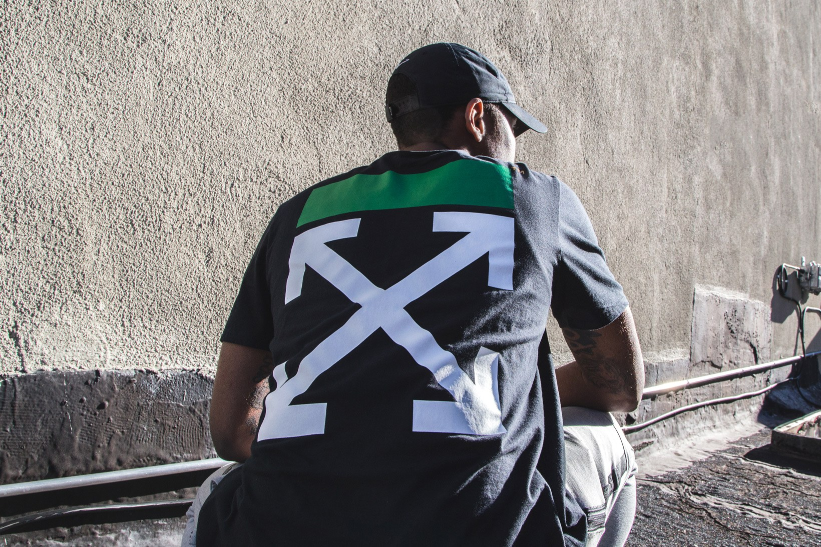 nike-off-white-virgil-abloh-equality-t-shirt-1-2