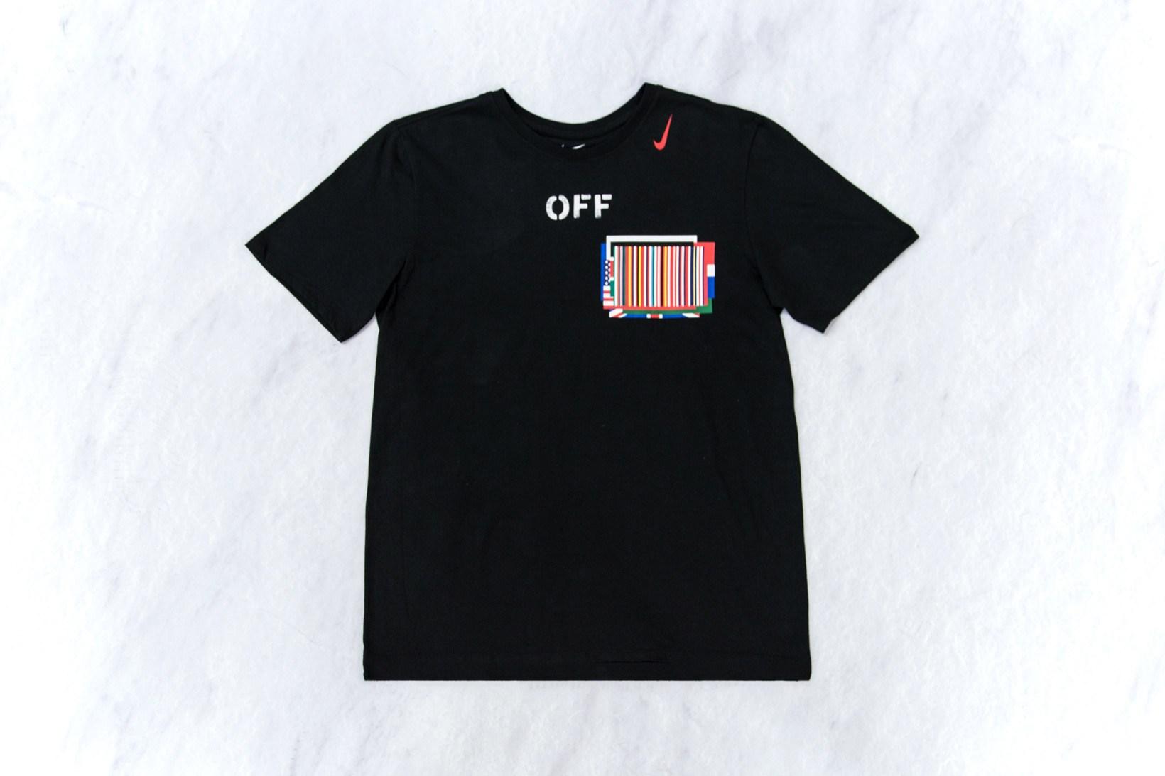 nike-off-white-virgil-abloh-equality-t-shirt-4