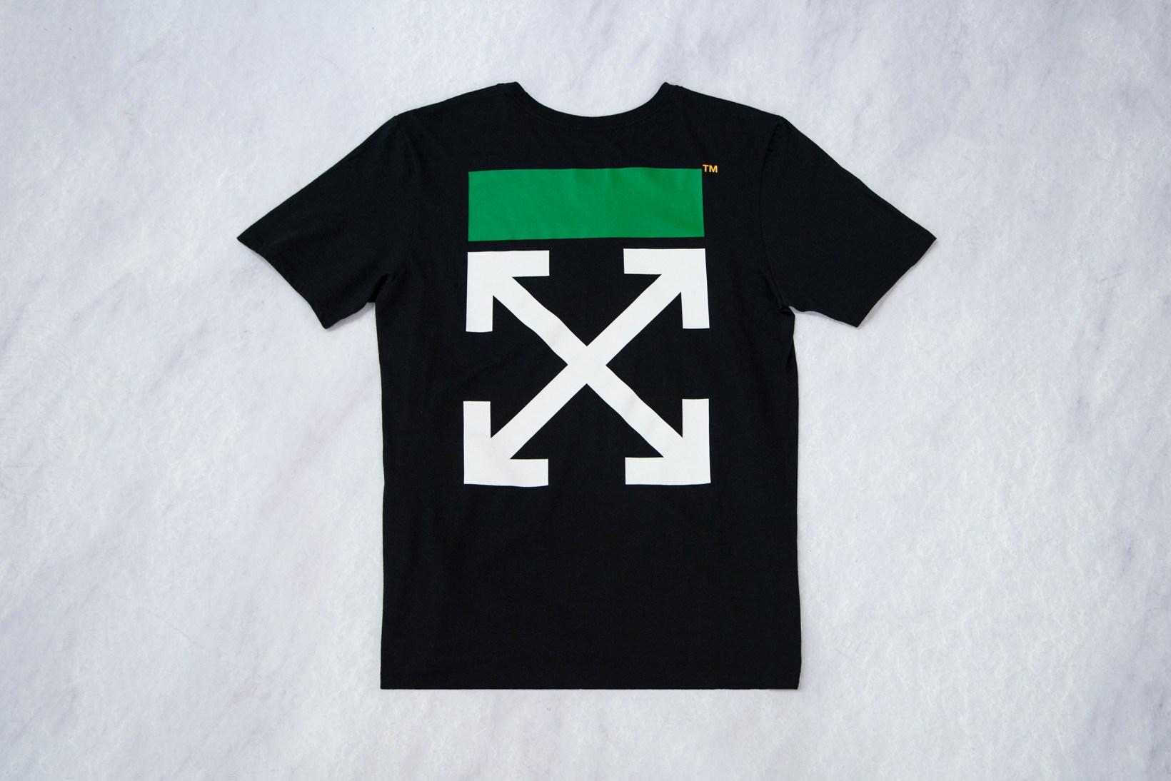nike-off-white-virgil-abloh-equality-t-shirt-6