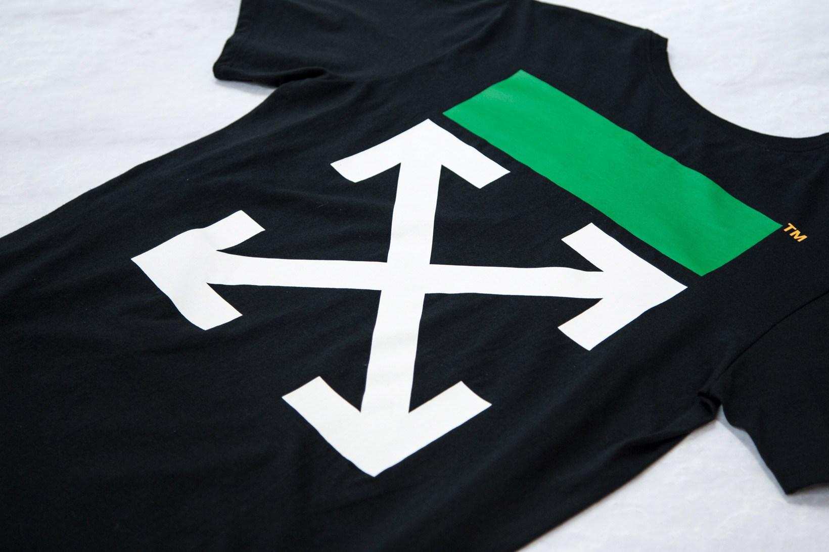nike-off-white-virgil-abloh-equality-t-shirt-7