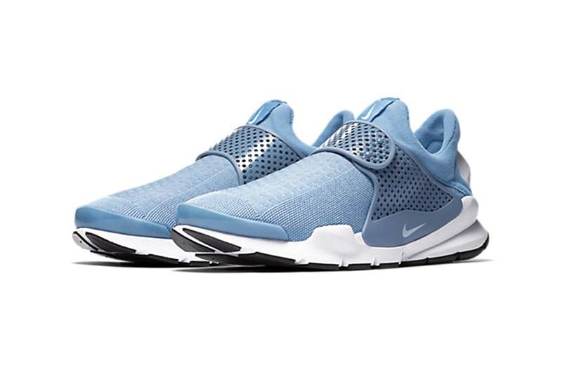 nike-sock-dart-work-blue-colorway-1