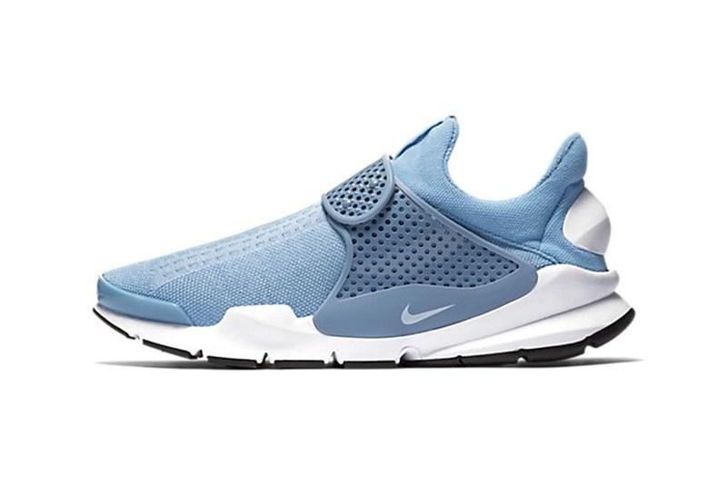 nike-sock-dart-work-blue-colorway-2
