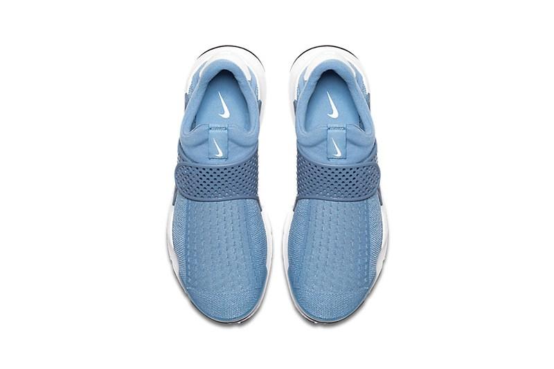 nike-sock-dart-work-blue-colorway-3