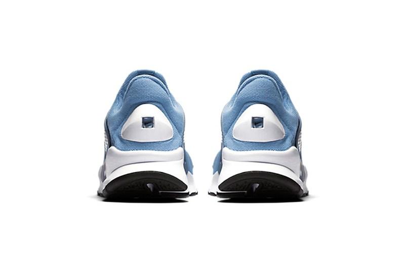 nike-sock-dart-work-blue-colorway-4