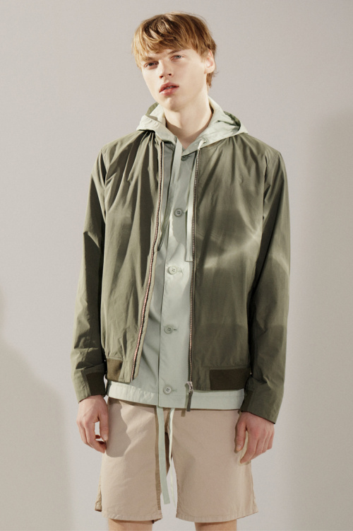 norse-projects-ss17-1