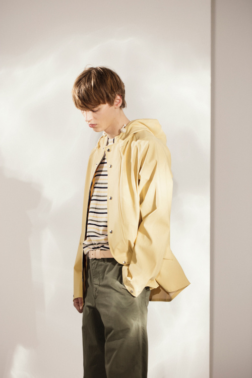 norse-projects-ss17-12