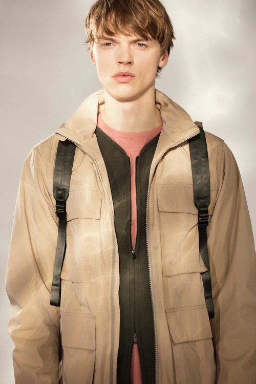 norse-projects-ss17-13