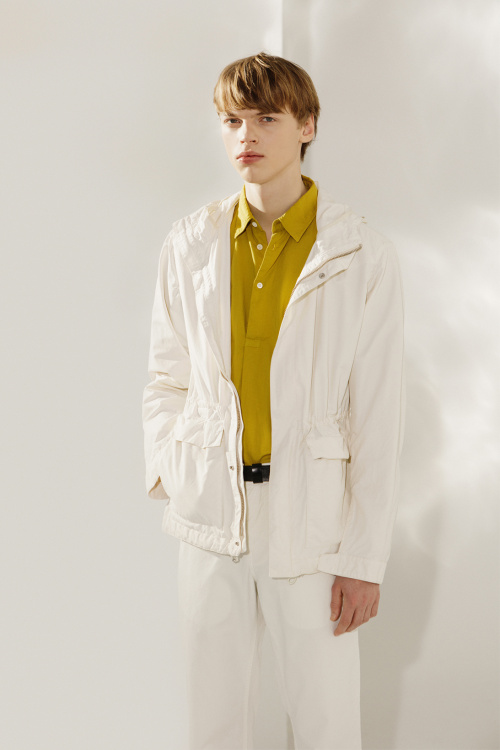 norse-projects-ss17-2