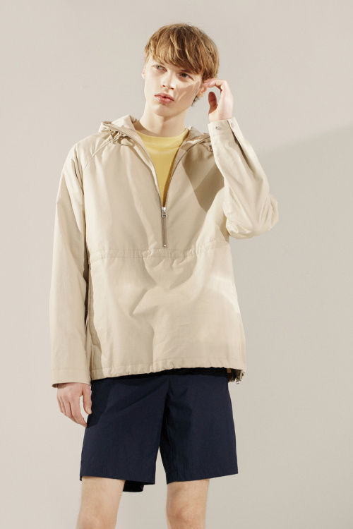 norse-projects-ss17-3