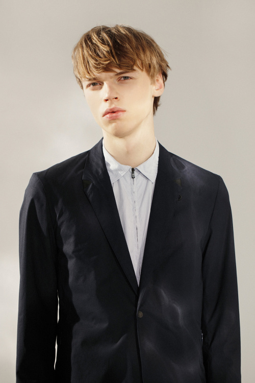 norse-projects-ss17-5