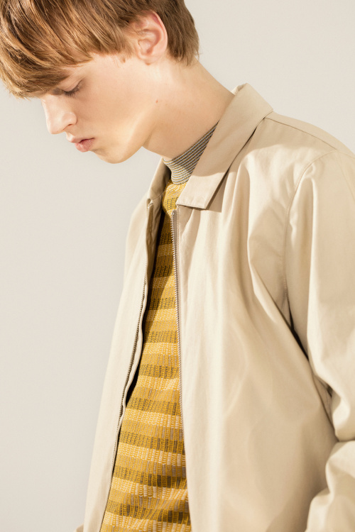 norse-projects-ss17-6