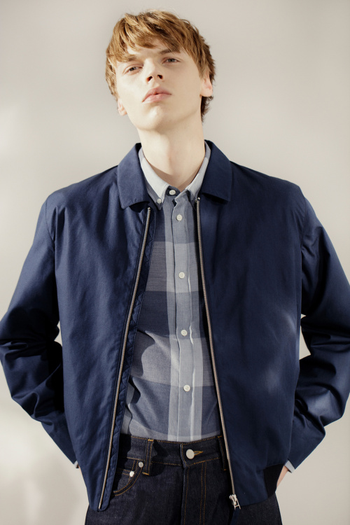 norse-projects-ss17-9