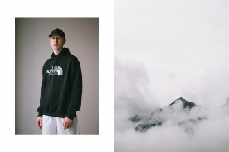 north-face-ss17-editorial-moscow-1