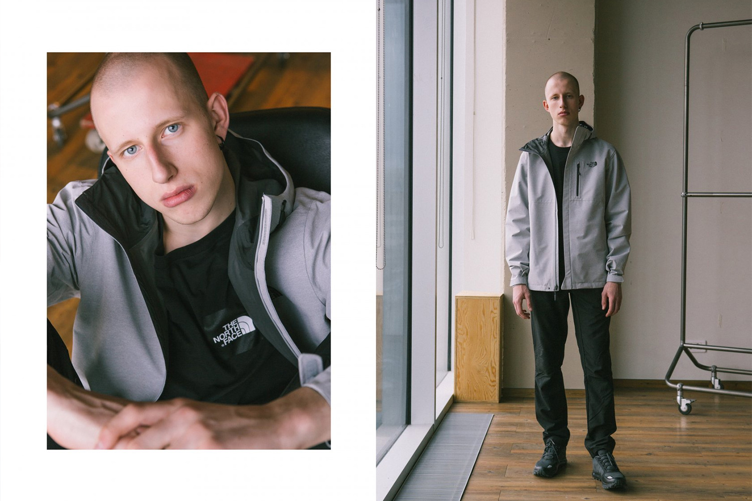 north-face-ss17-editorial-moscow-10