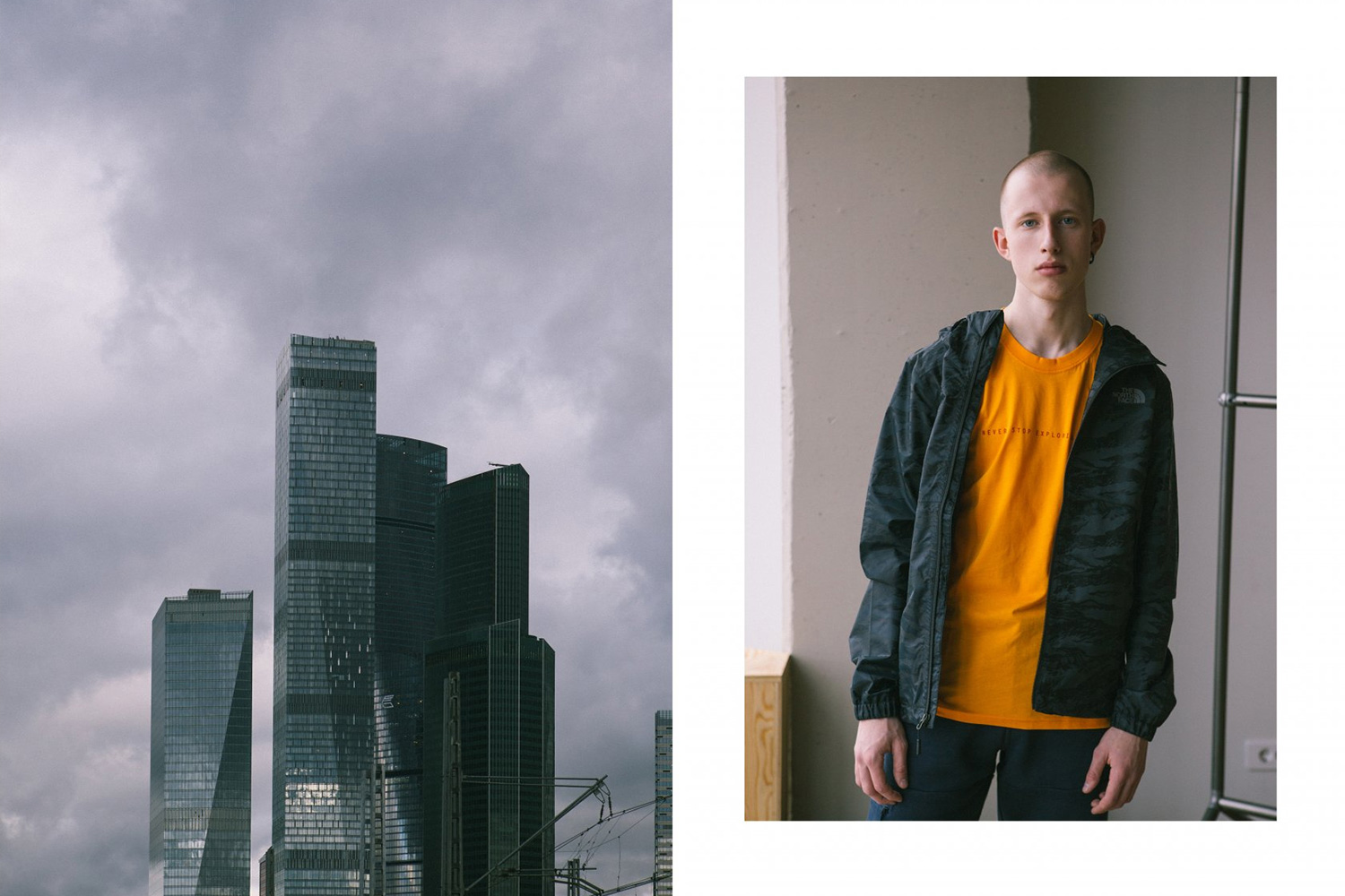 north-face-ss17-editorial-moscow-5
