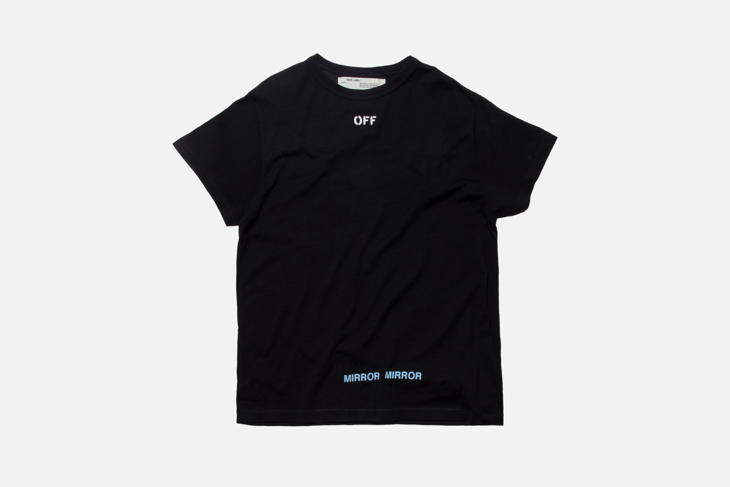 off-white-mirror-mirror-t-shirts-buy-now-2