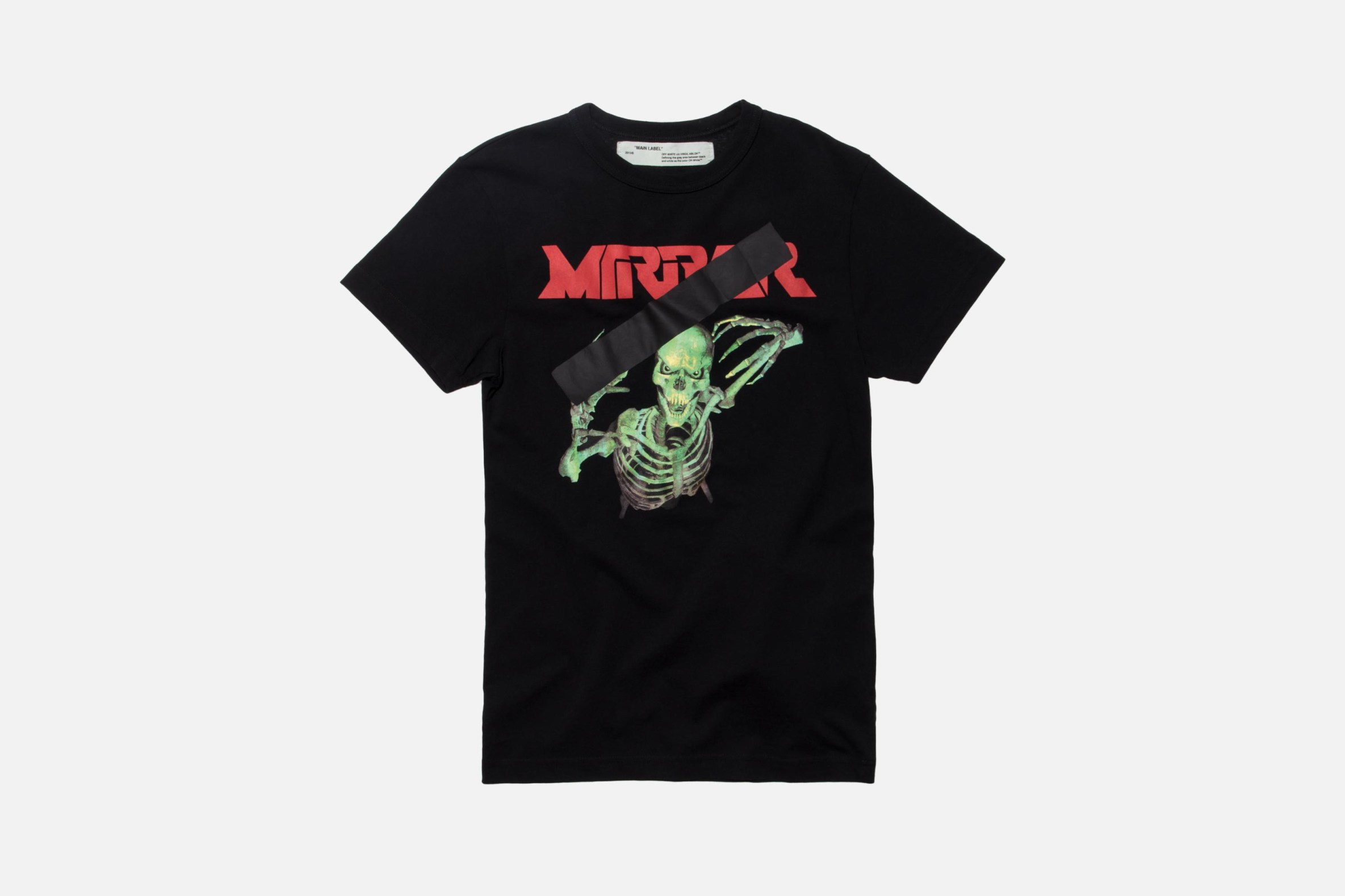 off-white-mirror-mirror-t-shirts-buy-now-3