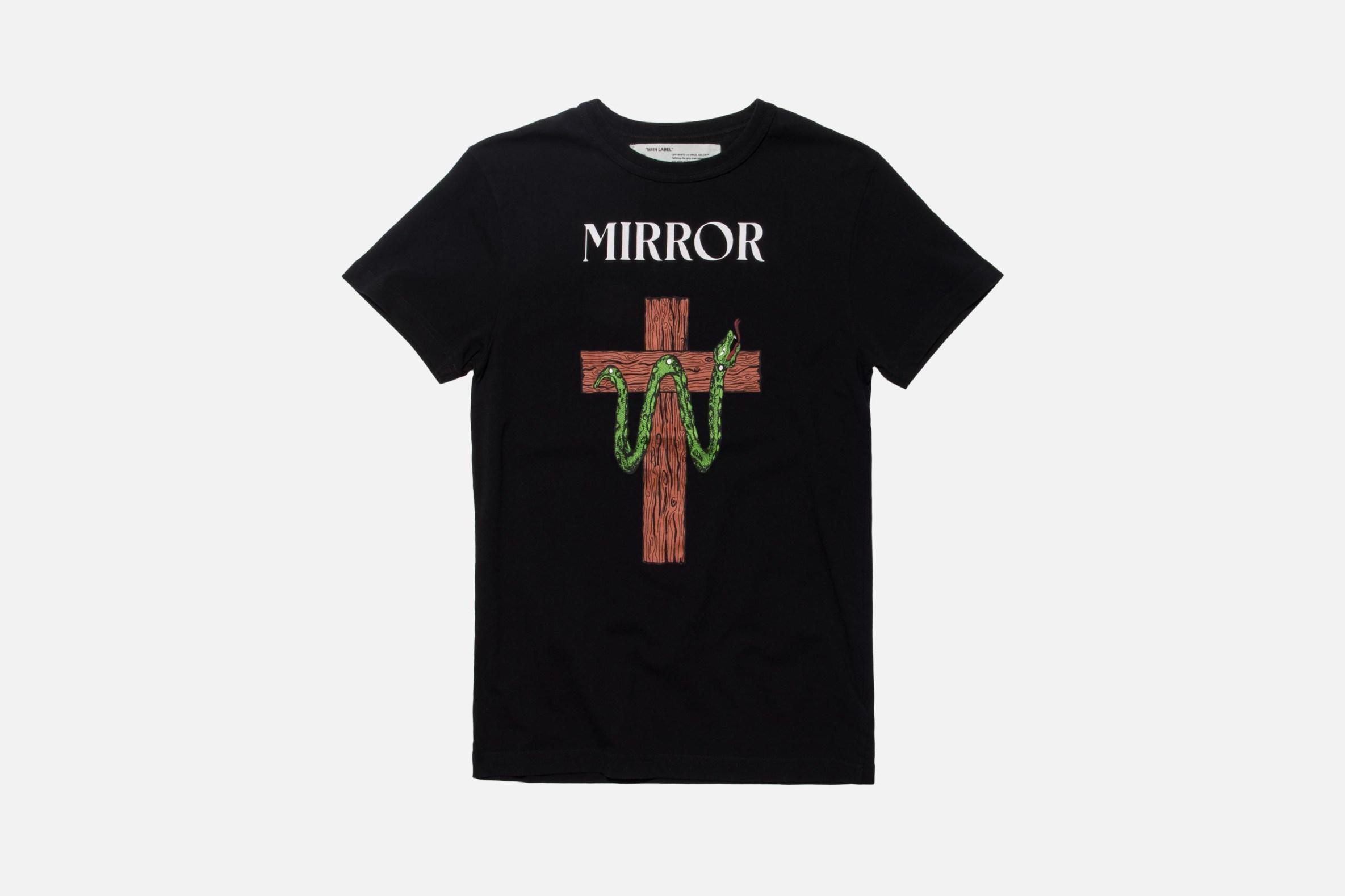 off-white-mirror-mirror-t-shirts-buy-now-4