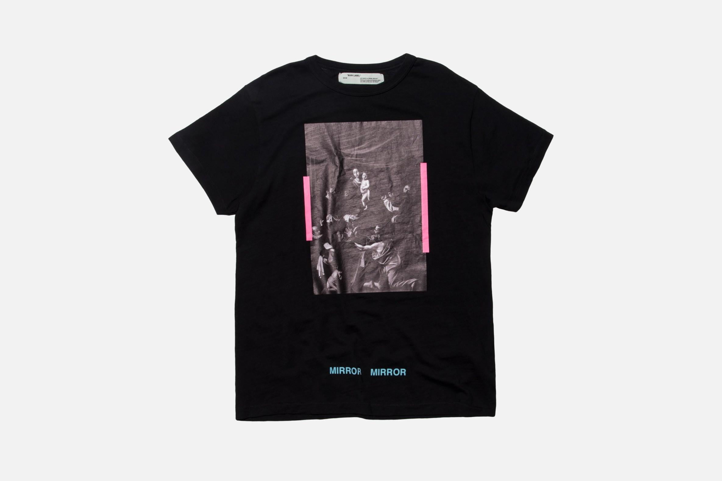 off-white-mirror-mirror-t-shirts-buy-now-5