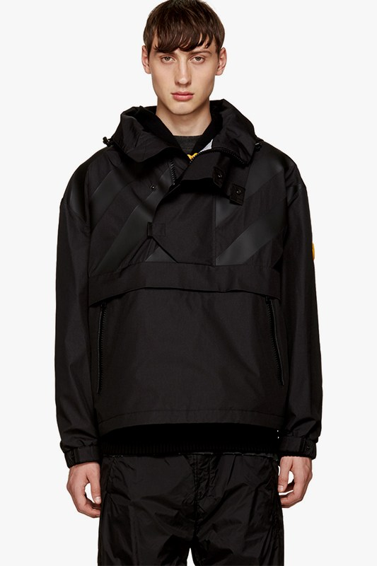 off-white-moncler-o-black-swan-capsule-collection-1