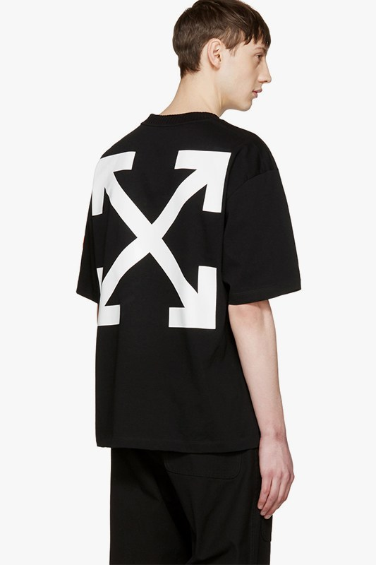 off-white-moncler-o-black-swan-capsule-collection-11