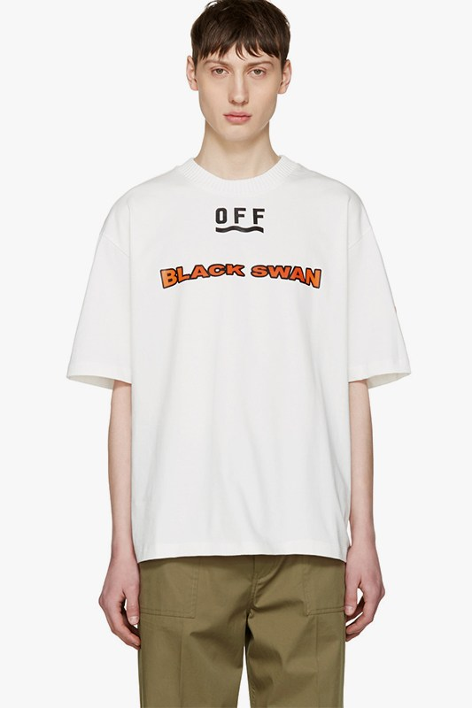 off-white-moncler-o-black-swan-capsule-collection-13