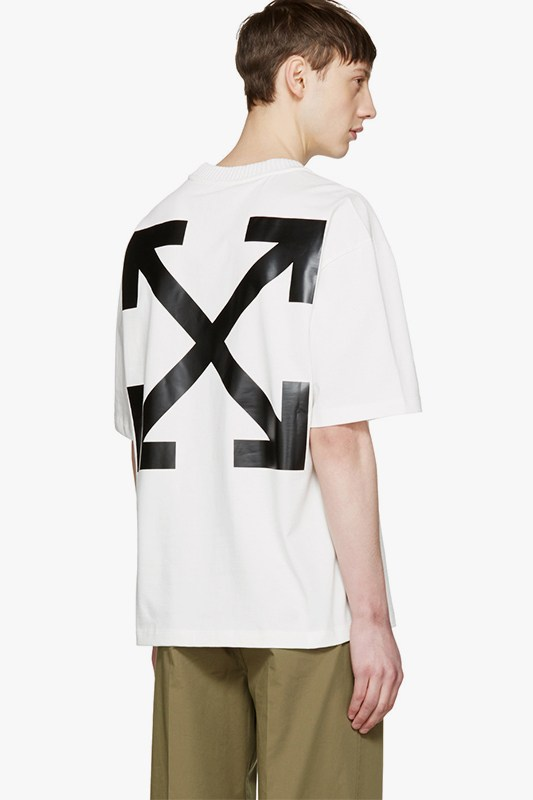 off-white-moncler-o-black-swan-capsule-collection-15