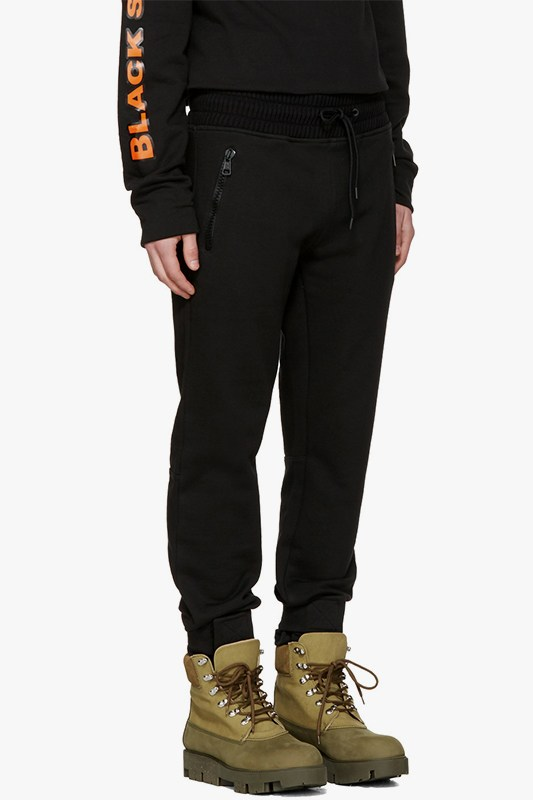 off-white-moncler-o-black-swan-capsule-collection-16