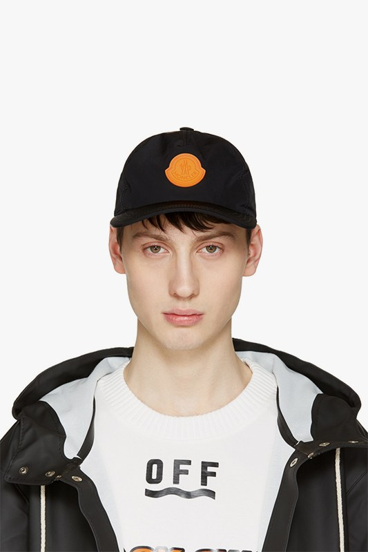 off-white-moncler-o-black-swan-capsule-collection-18