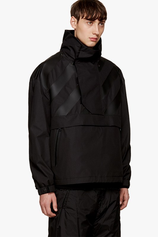 off-white-moncler-o-black-swan-capsule-collection-2