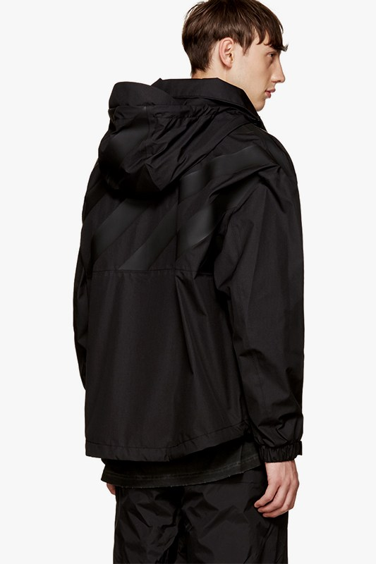 off-white-moncler-o-black-swan-capsule-collection-3