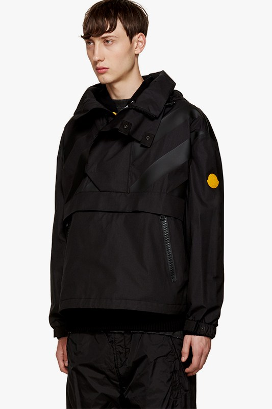 off-white-moncler-o-black-swan-capsule-collection-4