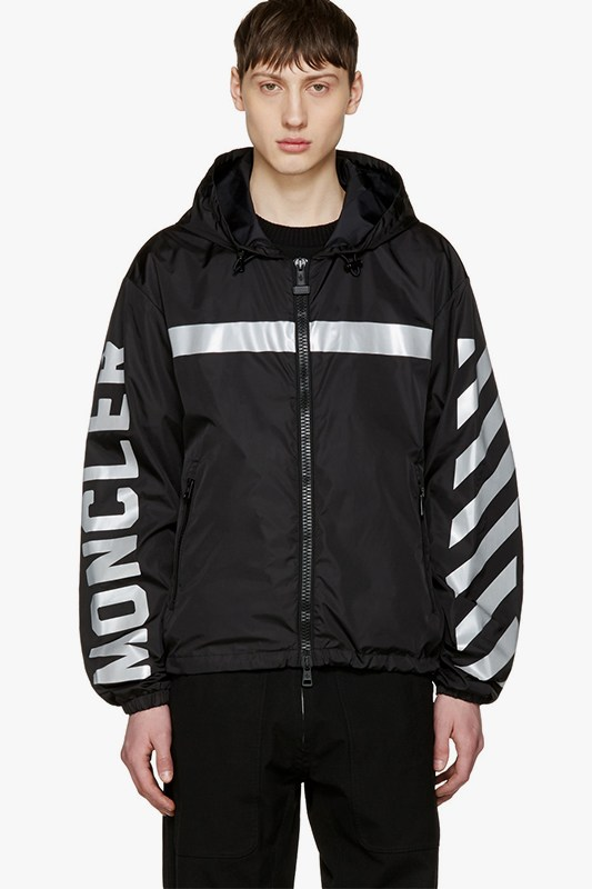off-white-moncler-o-black-swan-capsule-collection-5