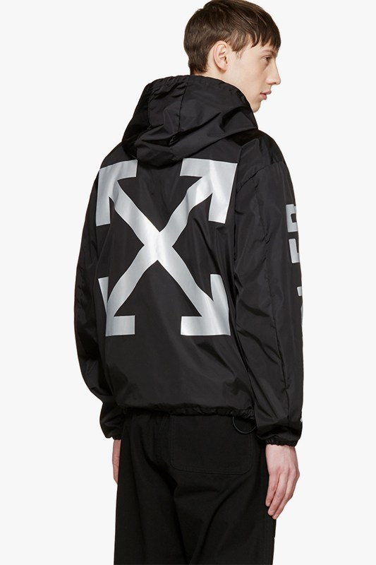 off-white-moncler-o-black-swan-capsule-collection-6