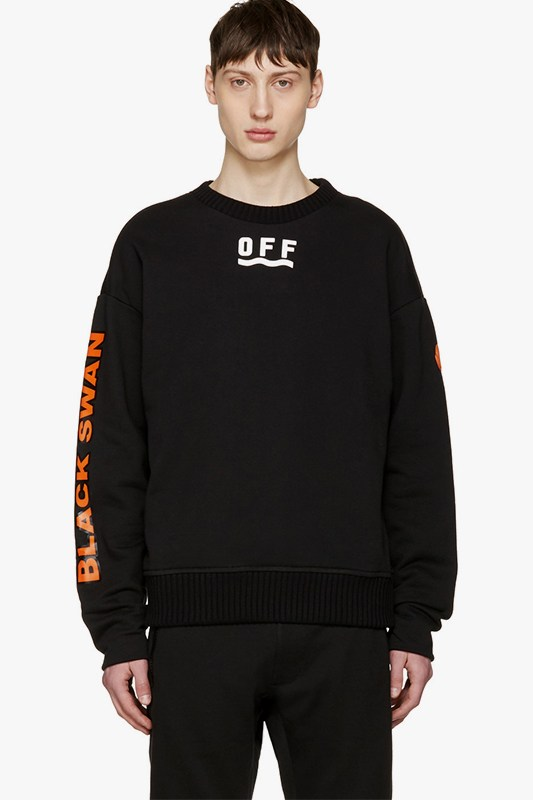 off-white-moncler-o-black-swan-capsule-collection-7