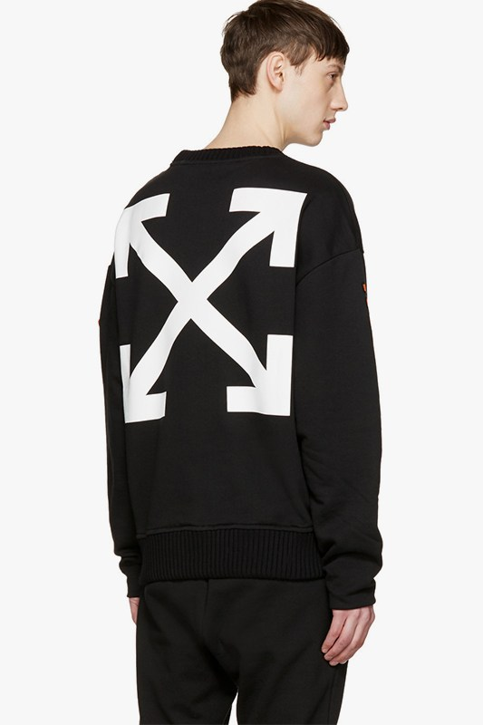 off-white-moncler-o-black-swan-capsule-collection-9